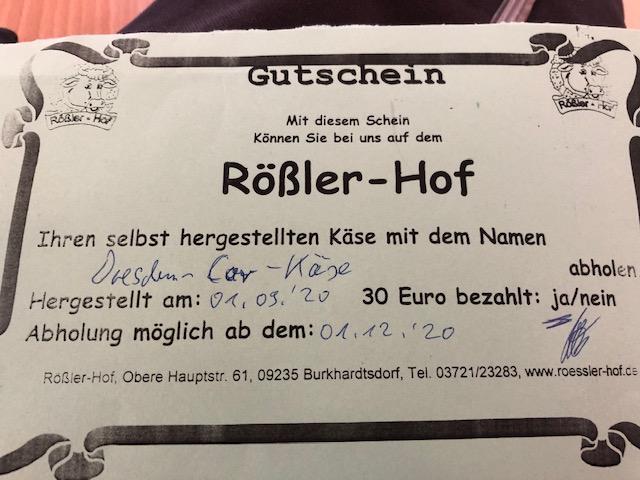 Rößlerhof Burkhardtsdorf, DresdenCar-Käse, CC0 by Hartmut