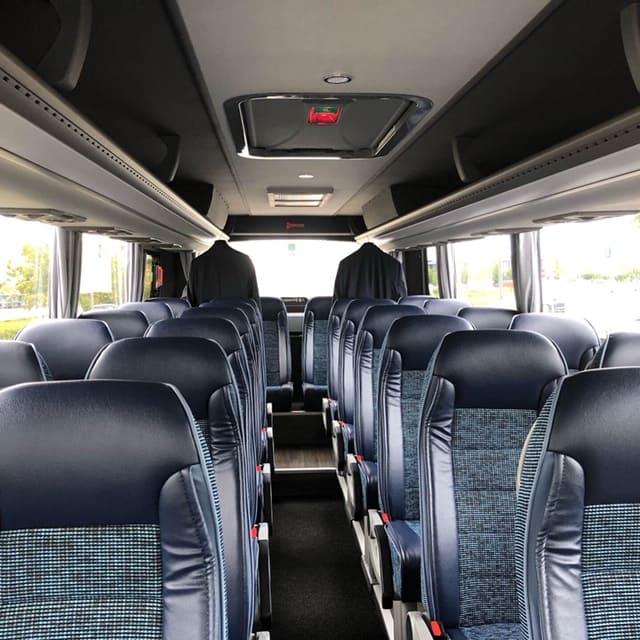 Bus 09, CC0 Hartmut